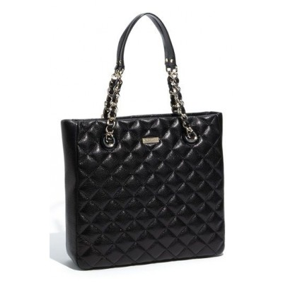 Kate Spade Gold Coast Sierra - Black