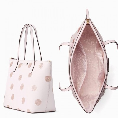 Kate Spade Haven Lane Hani Tote